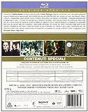 Image de Quel che resta del giorno [Blu-ray] [Import italien]