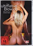 echange, troc Der ultimative Blowjob - Wie Sie Ihn in Ekstase... [Import allemand]
