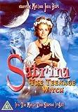 Sabrina The Teenage Witch - The Movie [DVD]