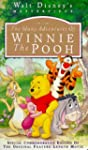 Many Adventures of Winnie/Pooh