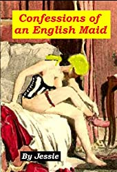 Confessions of an English Maid