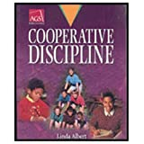 Cooperative Discipline