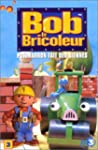 Bob le bricoleur - Vol.3 : Potimarron...