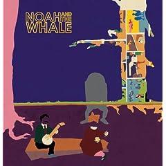 Noah The Whale