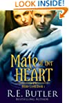 Mate of Her Heart (Wilde Creek)