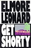 Elmore Leonard Get Shorty