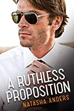 A Ruthless Proposition