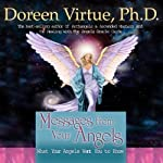 Messages from Your Angels | Doreen Virtue