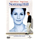 Notting Hill [DVD] [1999]by Hugh Grant