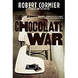 The Chocolate War ~ Robert Cormier
