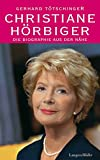 Image de Christiane Hörbiger: Die Biographie aus der Nähe