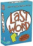 Falomir - Juego de mesa Last Word (24012)