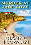 Murder at Jade Cove (Cedar Bay Cozy M...