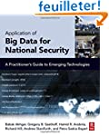 Application of Big Data for National...