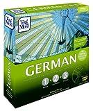 Tell Me More German 8