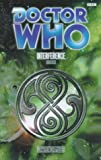 Doctor Who: Interference Book One (Doctor Who)