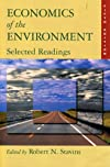 Economics of the Environment: Selected Readings, Fifth Edition