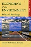 img - for Economics of the Environment: Selected Readings (Fifth Edition) book / textbook / text book