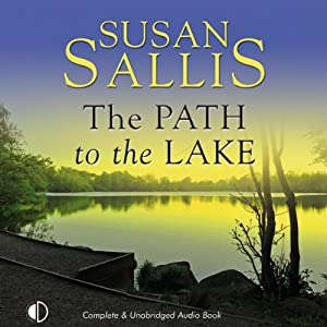 The Path to the Lake | [Susan Sallis]