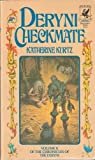 Deryni Checkmate, Volume 2: in the Chronicles of the Deryni (0345292243) by Kurtz, Katherine