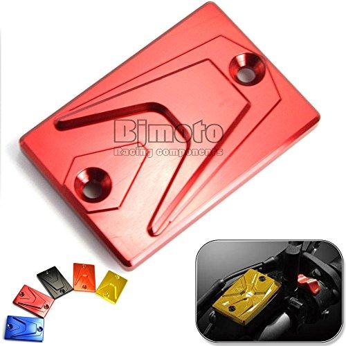 bj-globale-moto-cnc-alluminio-tappo-serbatoio-liquido-freno-anteriore-cover-arancione-per-yamaha-mt-