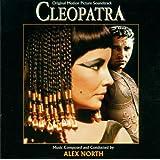 Cleopatra (2CD) (OST)
