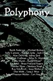 img - for Polyphony, Volume 3 book / textbook / text book
