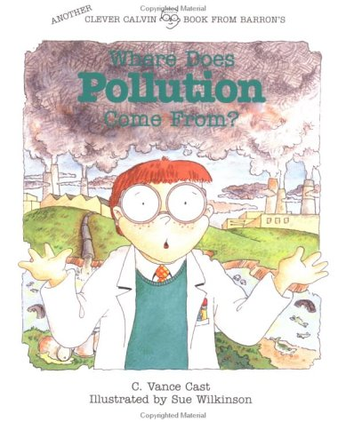 Water Pollution Pictures For Kids. They discover the dangers of solid waste, air, water and soil pollution, and even noise pollution. Finally Calvin and Mel help kids discover how pollution