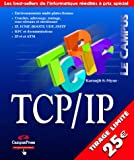TCP/IP - S�lection Campus