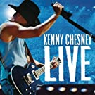 Live: Live Those Songs Again (CD + DVD) [LIVE] [LIMITED COLLECTOR'S EDITION]