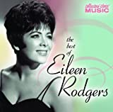 The Best of Eileen Rodgers Eileen Rodgers