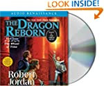 The Dragon Reborn: Book Three of 'The...