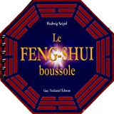 La Boussole Feng Shui