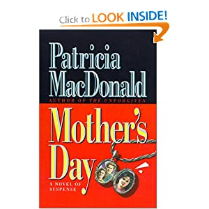 Mother's Day - Patricia Macdonald