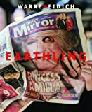 Earthling (0972766170) by Swaksky, Barry