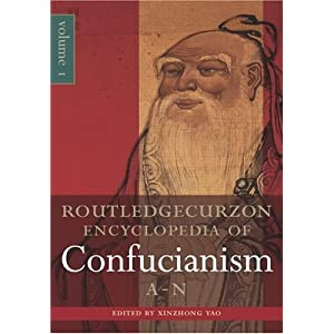 the concepts and teachings of taoism and confucianism as guides to the chinese people Confucianism, taoism and buddhism constitute the essence of the traditional chinese culture the relationship among the three has been marked by both competition and complementation in history, with confucianism playing a more dominant role.