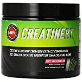 Athletic Edge Creatine RT Supplement, Watermelon, 130 Gram