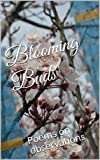img - for Blooming Buds: Poems on observations book / textbook / text book