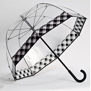 Bubble umbrella in Travel Accessories - Compare Prices, Read