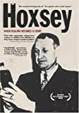 Hoxsey: When Healing Becomes A Crime