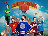 Comic Book Men: Super Hoagie