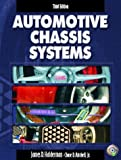 Automotive Chassis Systems (3rd Edition)