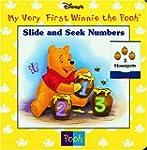 Disney's My Very First Winnie the Poo...
