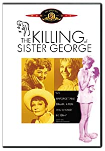 Killing of Sister George