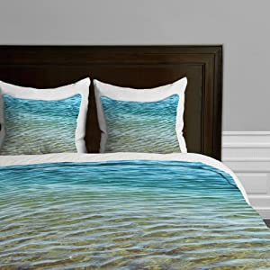 Ombre Duvet Shopping Full Bed