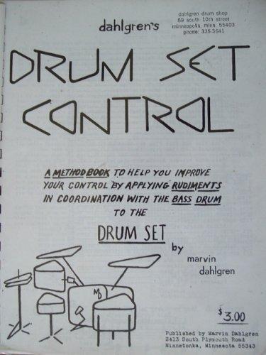 Cruise Ship Drummer!: June 2012