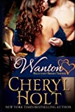 img - for Wanton (Reluctant Brides Trilogy) (Volume 2) book / textbook / text book