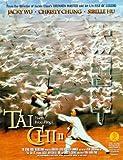 Tai Chi 2 [DVD] [1996] [US Import]