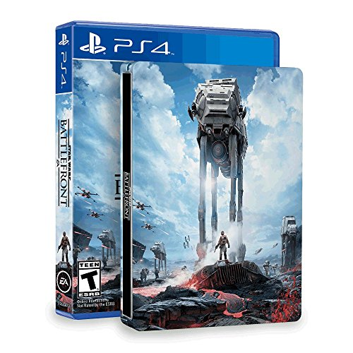 star-wars-battlefront-steelbook-amazon-exclusive-playstation-4