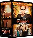 Les Experts : Miami - L'int�grale de...